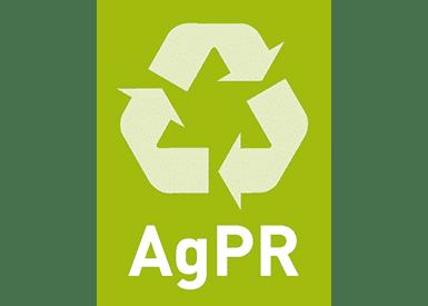 Arbeitsgemeinschaft PVC Bodenbelag Recycling
