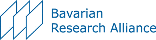 Bavarian Research Alliance GmbH
