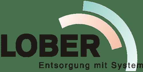 Lober GmbH & Co Abfallentsorgungs-KG