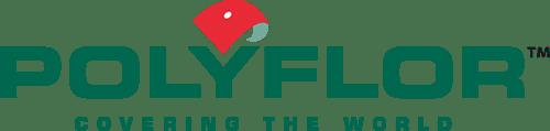Polyflor Limited