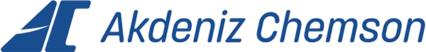 Akdeniz Chemson Additives AG