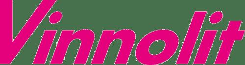 Vinnolit GmbH & Co KG